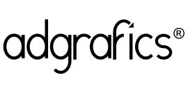adgrafics
